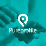 pureprofile-get-up-to-5-per-survey