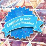 win-6000-worth-of-goodies-from-wowcher