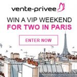 win-a-vip-weekend-for-two-in-paris