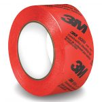 <b>Free 3M Duct Tapes &amp; Adhesives</b>