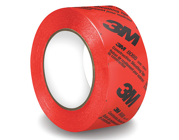 Free 3M Duct Tapes & Adhesives