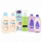 <b>FREE Printable Coupons from CaringEveryday.co.uk and Johnson &amp; Johnson Ltd</b>