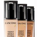 free-lancome-foundation-40000-available