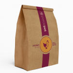 free-parcel-pet-dog-food