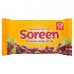 <b>Free Soreen Malt Loaf</b>
