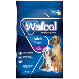 free-wafcol-dog-food