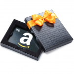 free-amazon-gift-cards