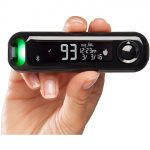 free-diabetes-contour-next-one-meter-giveaway