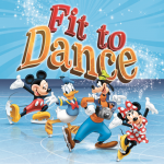 free-disney-on-ice-resources-pack