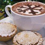 Free-Mince-Pie-For-Senior-Citizens