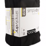 Free Simply Dry Towels
