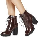 <b>Free 75% Discount On Footwear</b>