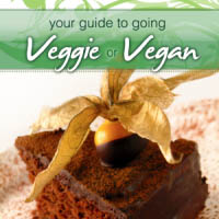 free-vegetarian-information-pack