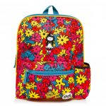 <b>Free Zip &amp; Zoe Backpack</b>