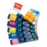 win-1000-of-argos-vouchers