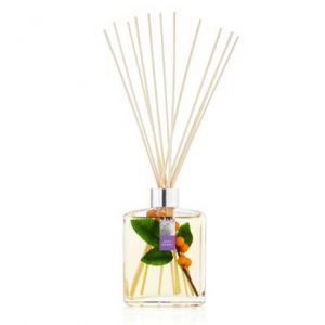 Free Scented Fragrance Diffusers