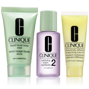 Dramatically different™ hydrating jelly anti-pollution | clinique.