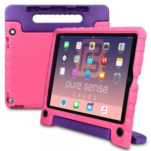 free-drop-proof-ipad-case