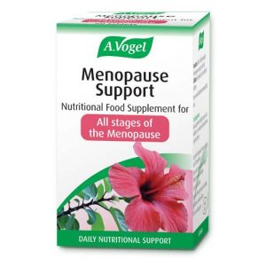 Free 7-Day Menopause Pack