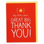 free-thank-you-cards-pack