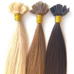 free-volumize-hair-extensions