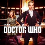 Free Doctor Who Episodes (Worth £3)