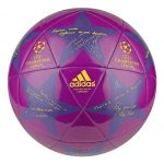 free adidas footballs from walkers crisps