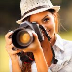 <b>Free Photography Course</b>