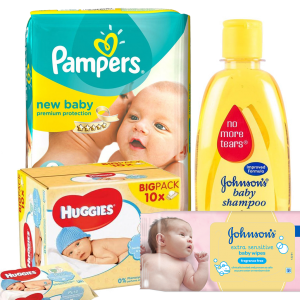 Free Baby Goodies Latestfreestuff Co Uk
