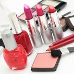 free beauty products worth £3