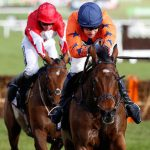 free grand national bets