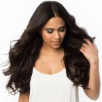 <b>Free Hair Clips & Extensions</b>