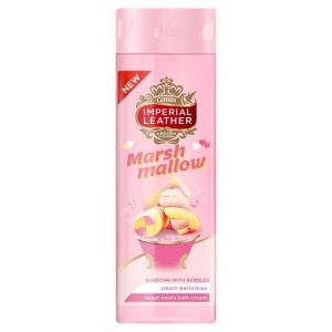 free imperial leather shower gel