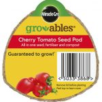 <b>Free Miracle-Gro Products</b>
