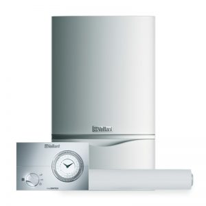 Free Boiler Quotes - Save Money On Your Next Boiler
