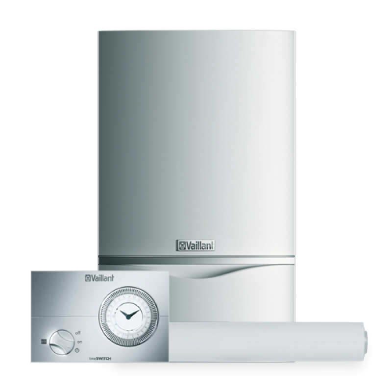 Free Boiler Quotes – Save Money On Your Next Boiler