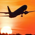 <b>Free Flight Delays Claim - Get Up To £530</b>