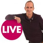<b>Free Grand Designs 2019 Tickets</b>