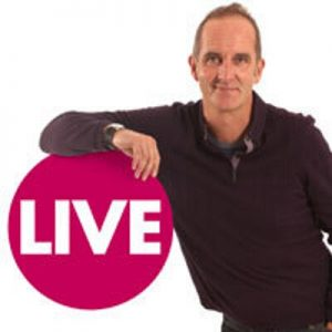 Free Grand Designs 2019 Tickets