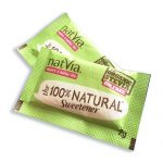 <b>Free Natvia Natural Sweetener</b>