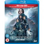 <b>Free Sky Movie (Worth £13.99)</b>