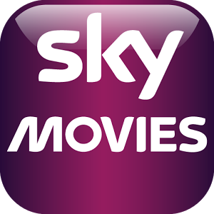 Free Sky Movie (Worth £5.99)