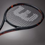 <b>Free Tennis Rackets and Course</b>