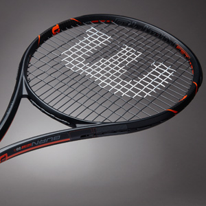 Free Tennis Rackets and Course