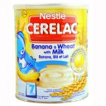 Nestle-Cerelac-Infant-Cereal-with-Milk-From-7-Months-Banana-And-Wheat-76161004983901