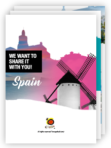 Win a Trip to Spain3