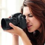 <b>Free Photography Course (Worth £350)</b>