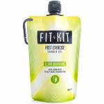 fit kit shower gel