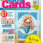 <b>Free Hobbies And Craft Magazine</b>