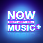 <b>Free Now Music+ (Mobile Users Only)</b>